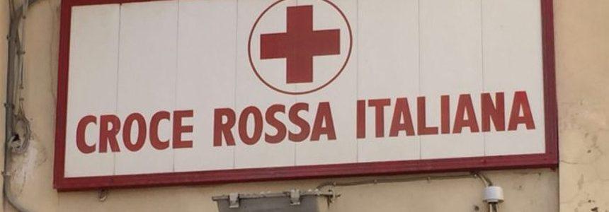 Opportunità professionali per i geometri dalla Croce Rossa italiana