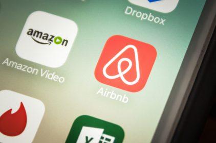 La tassa Airbnb è solo l'ennesimo attacco all'albo agenti immobiliari