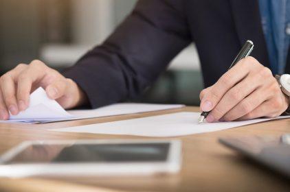 Tasse agenti immobiliari: no agli agenti immobiliari sostituti d'imposta