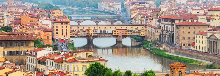 Verifica Scia: Il Tar Toscana solleva la questione di illegittimità