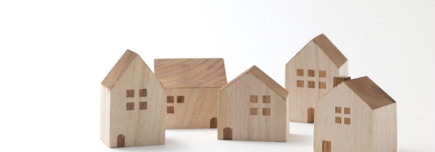 Controversie condominiali: per confedilizia si rischia un boom di cause