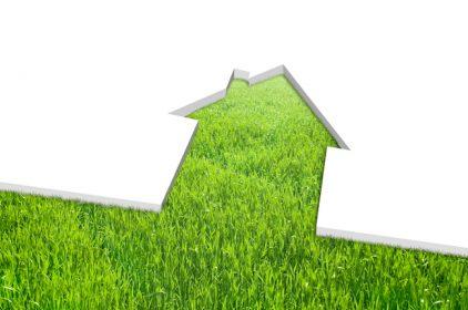 Come scegliere la casa ideale? Italiani sempre più esigenti ma anche distratti
