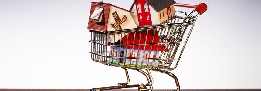 Compravendite immobiliari: accordo tra Geometri e Agenti Immobiliari