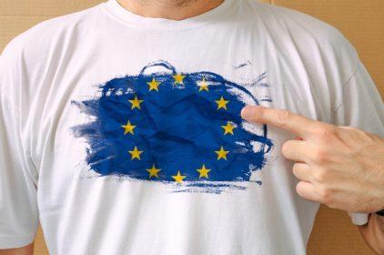 Fondi Ue: al via il monitoraggio dei bandi di finanziamento attivato da Confprofessioni