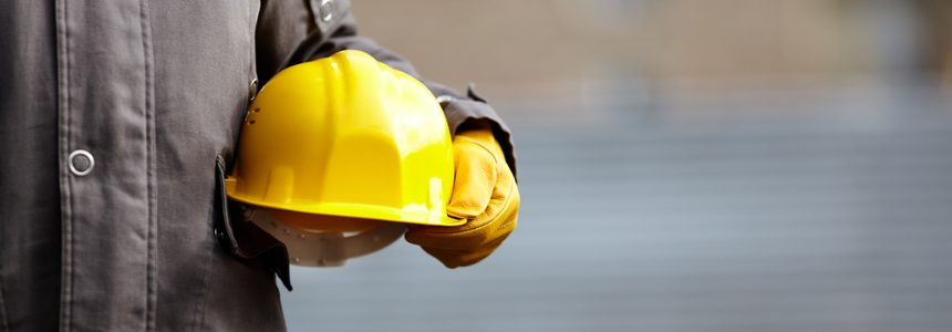 Offerta di lavoro per ingegneri a tempo indeterminato per 600 euro !