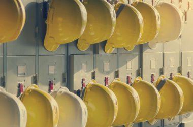 Come progettare la sicurezza nei luoghi di lavoro: percorsi formativi, sistemi di gestione e case studies