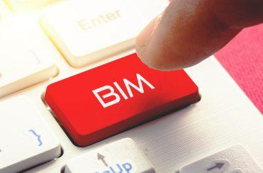 Tar Lombardia: ok al progetto BIM con elementi in 2D