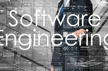 Programmi per ingegneri: quali sono i software che non puoi non conoscere se svolgi la professione di ingegnere?