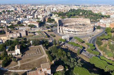 Il nuovo regolamento edilizio tipo della Regione Lazio