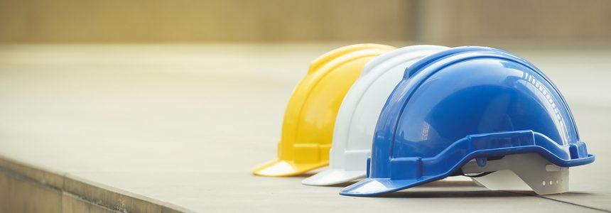 Servizi di ingegneria e architettura: 700% in più rispetto al 2016