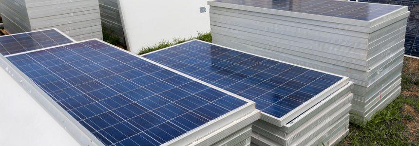 Solare Fotovoltaico: le rinnovabili manderanno in pensione il carbone