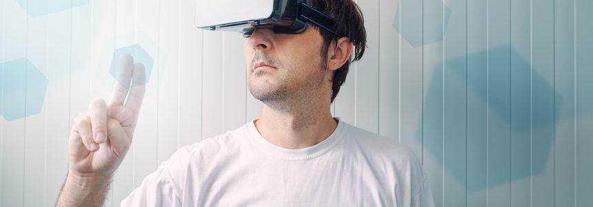 Ambiens VR sfonda quota 220.000 euro in meno di tre mesi