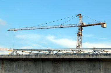 Aggiornamento anagrafe opere incompiute 2016: viaggio nell'assurdo mondo dei lavori pubblici italiani