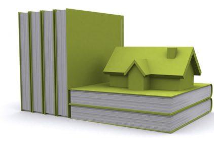Come ottimizzare i consumi energetici di una casa con un cappotto termico