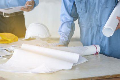 Certificato di stabilità e certificazione statica nei contratti d'affitto e di compravendita