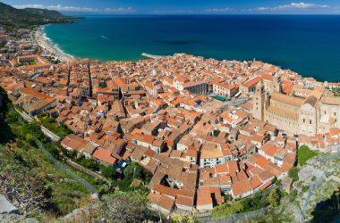 Gare d appalto Sicilia: nell'isola registrato un calo del 90% dei bandi pubblicati negli ultimi 9 anni