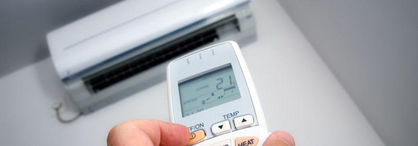 Come i Gas Refrigeranti HFC mettono in crisi il mercato pompe di calore
