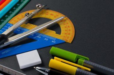 I praticanti Geometri accolti per fare tirocinio nelle sedi dell'Agenzia in tutta Italia