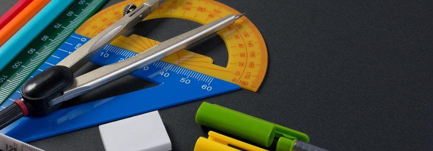 Occasioni di lavoro e formazione professionale per praticanti geometri