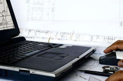 Retini Autocad: come inserirli nei nostri progetti di lavoro?