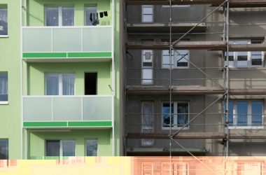 Ecobonus 70-75%, online il vademecum per la riqualificazione energetica degli edifici condominiali