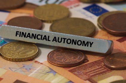 Versamenti delle imposte Liberi Professionisti: slitta al  20 agosto il termine ultimo per i versamenti delle imposte