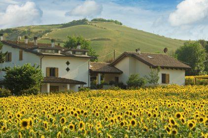 Via e Vas: la Regione Trentino Alto Adige si adegua alla direttive in arrivo da Bruxelles