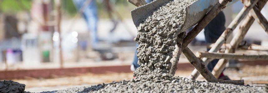 Antitrust: 184 milioni di multa alle imprese attive nella vendita di cemento!