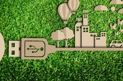 Edifici a energia quasi zero: Cnpi parte attiva nel progetto Nearly Energy Zero Building (NEZB)
