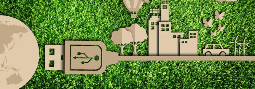 Edifici a energia quasi zero: opportunità per i periti industriali!