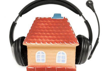 Acustica in edilizia: in inchiesta pubblica il progetto di norma tecnica UNI1602158