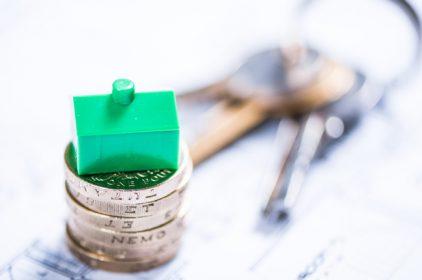 Agevolazioni fiscali acquisto prima casa solo se immobile NON ricade nelle categorie A1, A8, A9.