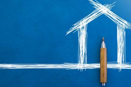 """Duplice agevolazione per i proprietari di una """"prima casa"""" dichiarata inagibile"""
