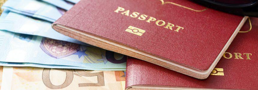 Documento di Gara unico Europeo per liberi professionisti