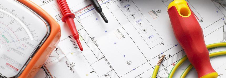 Materiali da costruzione e cavi sottoposti a regolamento CPR