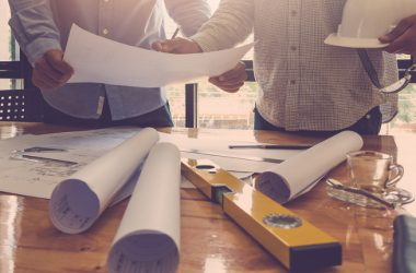Anac, nuovo codice dei contratti: nuova gara d appalto per affidare l'esecutivo all'autore del progetto definitivo