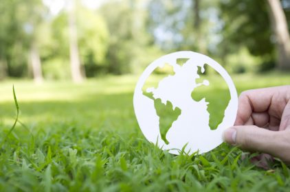Valutazione impatto ambientale: procedura statale e procedura regionale