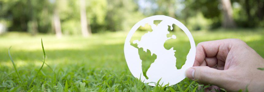 Valutazione Impatto Ambientale: competenze statali/competenze regionali