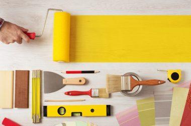 I professionisti della progettazione d'interni: come diventare interior designer?