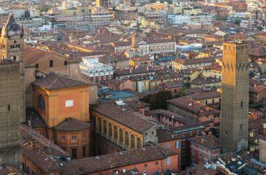 Edilizia residenziale pubblica: la regione Emilia Romagna investe 8 milioni di euro per 1000 alloggi