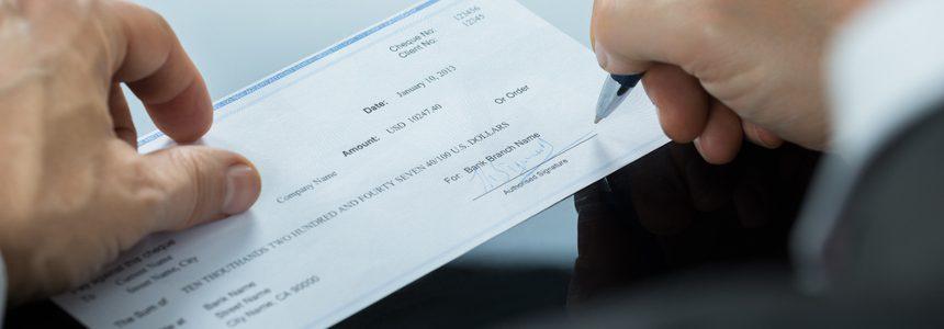 Equo compenso minimo garantito per liberi professionisti SUBITO