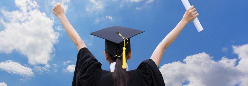 Perché le imprese non trovano sufficienti laureati in Ingegneria?