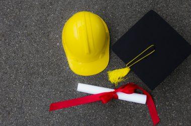 Lauree professionalizzanti ingegneri: il parere del CNI sulla formazione tecnica terziaria