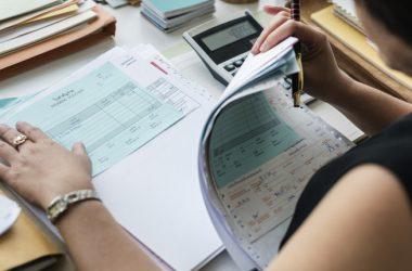 Nuovi voucher: Libretto Famiglia e Contratto di Prestazione Occasionale
