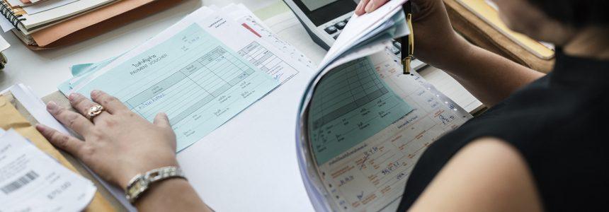 Come utilizzare i nuovi voucher per il lavoro occasionale?