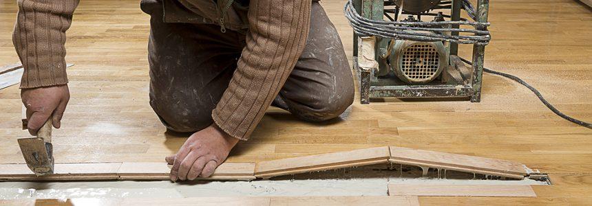 2,8 mln gli italiani pronti a ristrutturare casa: boom di richieste al Nord