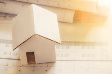 I #futurigeometri di Vicenza studiano gli standard di valutazione nelle esecuzioni immobiliari