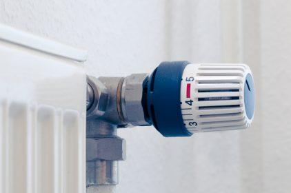 Accensione termosifoni e manutenzione caldaie: SCARICA GRATUITAMENTE IL PDF con le date per l'accensione dei riscaldamenti