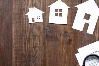 Calamità naturali, nella legge di Bilancio 2018 bonus assicurazione casa del 19%