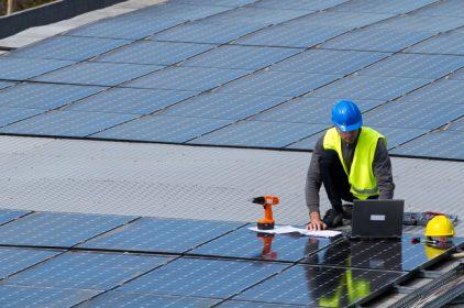 """Bonus edilizio e riqualificazione energetica degli edifici. """"Un'opportunità da cinque miliardi"""""""